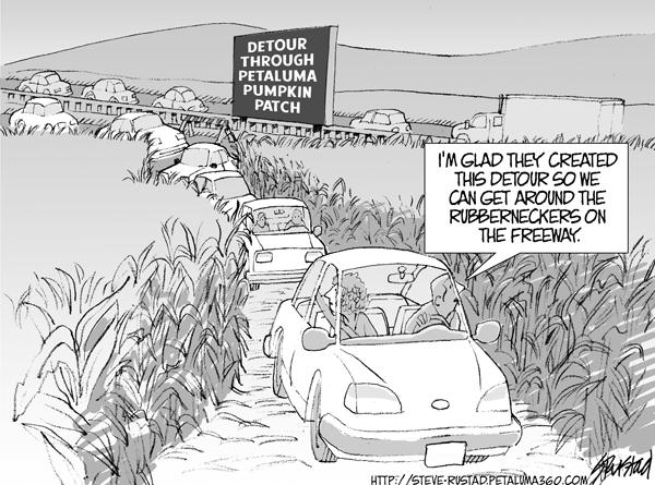 2009-10-15 Biofuel Maze