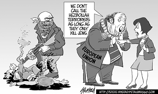 terrorism and hezbollah essay This sample anthropology of terrorism research paper is published for educational and informational purposes only if you need help writing your assignment, please use our research paper writing service and buy a paper on any topic at affordable price also check our tips on how to write a research paper, see the lists of research paper topics, and browse research paper examples.