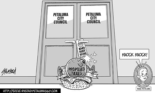 Taxes Web